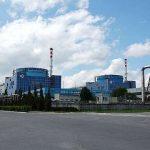 Депутаты разошлись во мнениях по достройке Хмельницкой АЭС