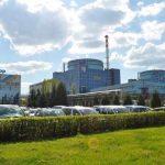 Эксперты раскритиковали указ о достройке двух блоков ХАЭС