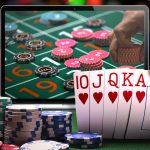 5 проблем онлайн-казино и способы их решения