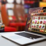 Официальный сайт казино Франк