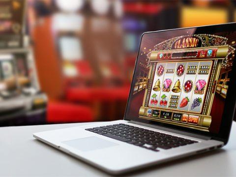 Особенности и преимущества онлайн-казино fresh