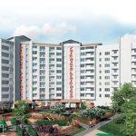 Канев принял новую жилищную программу