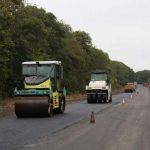 Луганские дороги починят за 2,5 млрд. грн.