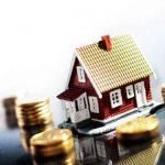 Эксперты подвергли сомнению благочестие нового налога на недвижимость
