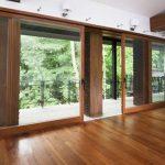 Почему многие боятся ставить панорамные окна: 5 мифов о раздвижных системах