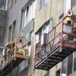В Киеве стартовал конкурс энергоэффективности в жилых домах