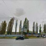 Киев выдал разрешение на строительство 15-этажной заправки