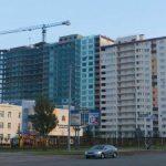 Одного из директоров Войцеховского приговорили к пяти годам