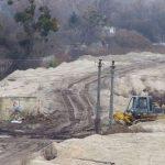 Сроки возведения Подольско-Воскресенского моста срывают