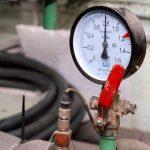 ОСМД снизило энергопотребление почти вдвое