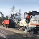 На львовскую дорогу дали 402 млн. грн.