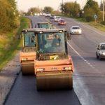 Азербайджанцы вышли на дороги Львова