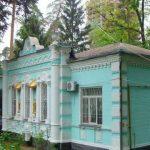 В Киеве обнаружили 10 новых объектов культурного наследия