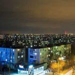Госмолодежьжилье готовит третий кредит в Луганской области