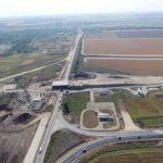 Продление бетонной дороги обойдется в рекордные 10 млрд. грн.