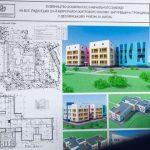 До конца года в Киеве достроят детский сад