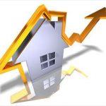 В 2021 году готовится подорожание стройматериалов и жилой недвижимости
