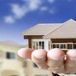 Немецкий банк предоставит средства на жилье ВПЛ
