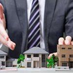 Действие льгот на аренду коммунального имущества продлили