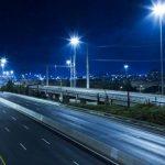 В освещение в следующем году Киев вложит 200 млн. грн.