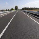 """За работой """"Автомагистраль-Юг"""" присмотрят за 3,6 млн. грн."""
