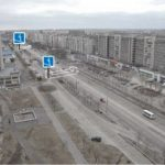 В Сумах возникла потребность в допремонте Харьковской