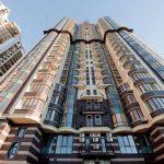 Тонкости вложения в элитное жилье в Киеве