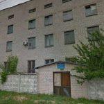 МВД получит архив в Киеве