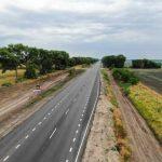 На черниговскую дорогу из ковидного фонда возьмут 539 млн. грн.