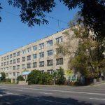Киевское ГБР отремонтирует офис
