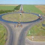 Конкуренты нанимают друг друга субподрядчиками на ремонте дорог