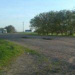 Ремонт херсонской дороги удешевили на 20 млн. грн.