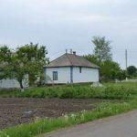 В днепровском селе построят амбулаторию