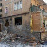 Расходы на выплату компенсации за разрушенное Россией жилье вырастут
