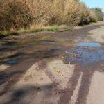 Луганские дороги будет ремонтировать местная компания
