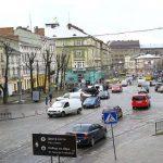 Во Львове разрешили незаконное расширение кафе