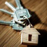 На помощь киевлянам в покупке жилья дали 181 млн. грн.