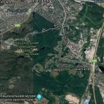 В Киеве застройщик упорно пытается получить разрешение на работы