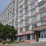 ЗНУ отремонтирует общежитие