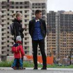 Госпрограмму обеспечения молодежи жильем продлили