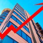 В наступившем году стоимость жилья возрастет на 10-15%