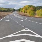 Харьковские дороги будут содержать за счет госбюджета