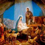 Почему православная Украина празднует Рождество Христово 7 января, а не 25 декабря