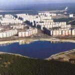 Первый льготный жилищный кредит года выдали в Северодонецке