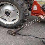 За два года в Киеве ликвидировали более 700 тыс. метров трещин на дорогах
