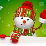 Новогодние курьезы, приколы и анекдоты. Видео