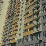 Жильцы ОСМД платят за отопление втрое меньше тарифы