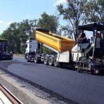 Приоритетность ремонта и строительства дорог будет определять система