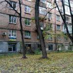 64 объекта в Киеве хотят сделать памятниками