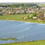 Львовского чиновника простили за халатное отношение к земельным вопросам